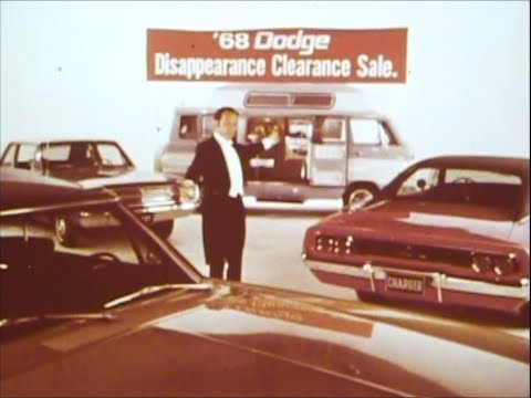 1968 dodge charger dart coronet clearance sale. Cars Review. Best American Auto & Cars Review