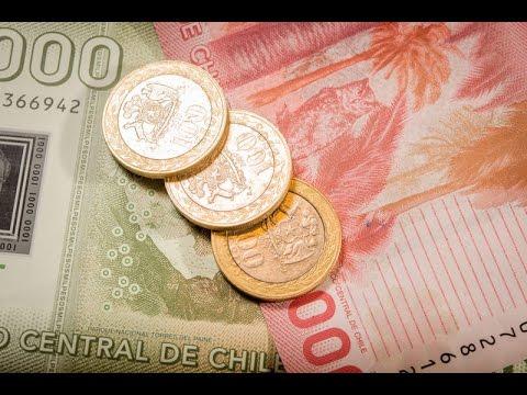 Прогноз Форекс (FOREX) на 29 декабря 2015 EUR/USD, GBP/USD, USD/CHF, USD/JPY, AUD/USD, GOLD