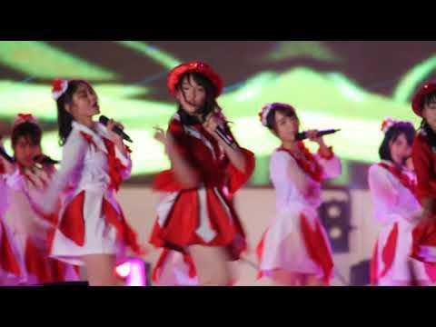 Konser Anniversary ke 6 JKT48-Buah Mawar (Bara No Kajitsu)