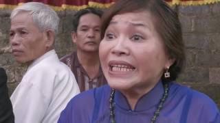 Phim Hài Tt   Làng  V 1 Full HD   Phim Hài Chin Thng, Bình Trng