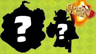 YILLARDIR BEKLEDİĞİM OLAY GERÇEKLEŞTİ !!! Clash Of Clans