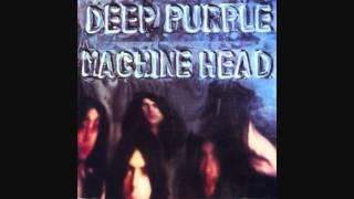 Deep Purple Never Before