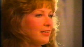 Watch Patty Loveless If My Heart Had Windows video