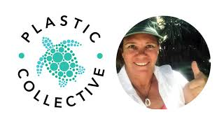 Louise Hardman - Plastic Collective Plasticity Pacific