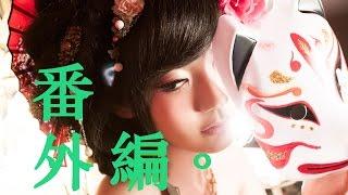 【朗報】日本人女性を娶ることは、台湾人男性共通の夢!!日本人男性に...