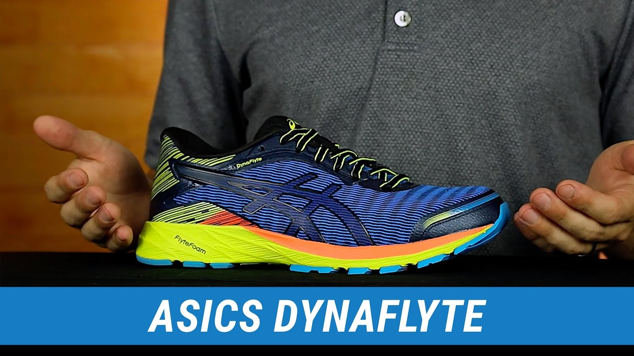 buy online fac61 b46ca asics dynaflyte mens review, Shop ASICS, Sneakers & Athletic ...