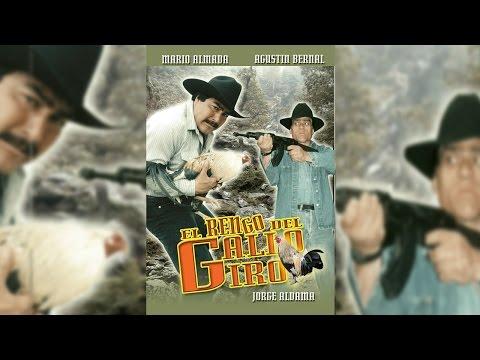 El Rengo del Gallo Giro | Pongalo Movies