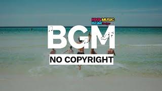 HYP - Dynamic Summer [No Copyright Sound][Free BGM / 무료 브금][Free Music / 무료 음악]