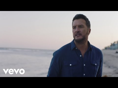 Luke-Bryan-Waves-Official-Music-Video