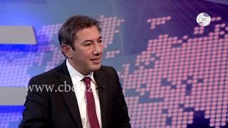 Какие цели преследует Пашинян, заявляя, что Карабах – это Армения