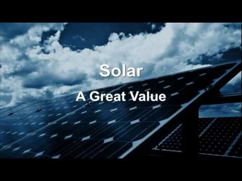 Progressive Power Solutions - Watch The FREE Video
