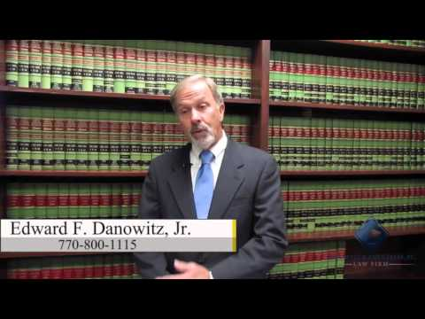 Can I Discharge My Taxes Through Bankruptcy? | Atlanta Bankruptcy Lawyer |