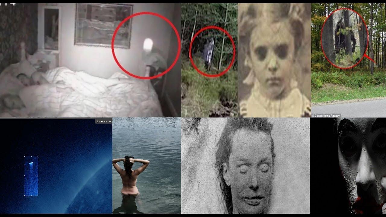 паранормальные явления в россии фото балерин для вырезания