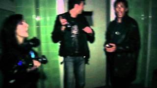 Трейлер фильма «Искатели могил»