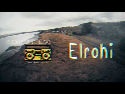 El-rohi - Bro Issac Joe / Cover - Lionel Lucas / Tamil Christian EDM / New Tamil Christian Remix