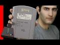 N64 Development Cartridge   Hercules: The Legendary Journeys - H4G