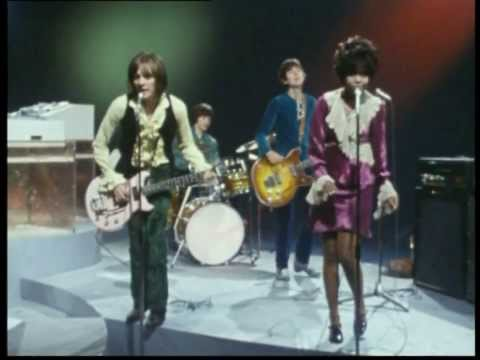 Small Faces - Tin Soldier (good quality)