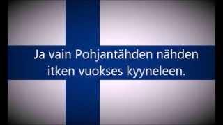 Miltä suomen sukukielet kuulostavat?