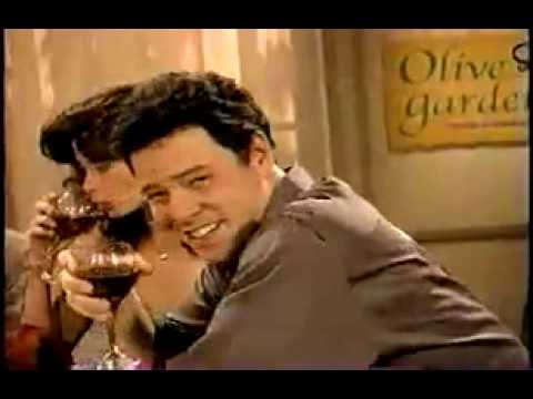 mad tv olive garden commercial high quality youtube