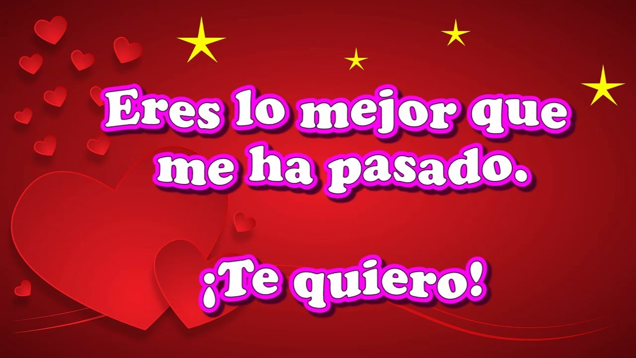 Frases Bonitas De Amistad Para San Valentin 14 De Febrero Dia De