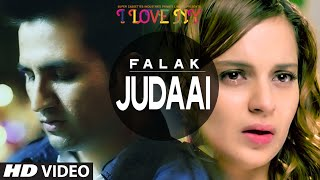 Judaai Video Song | I Love NY (2015)