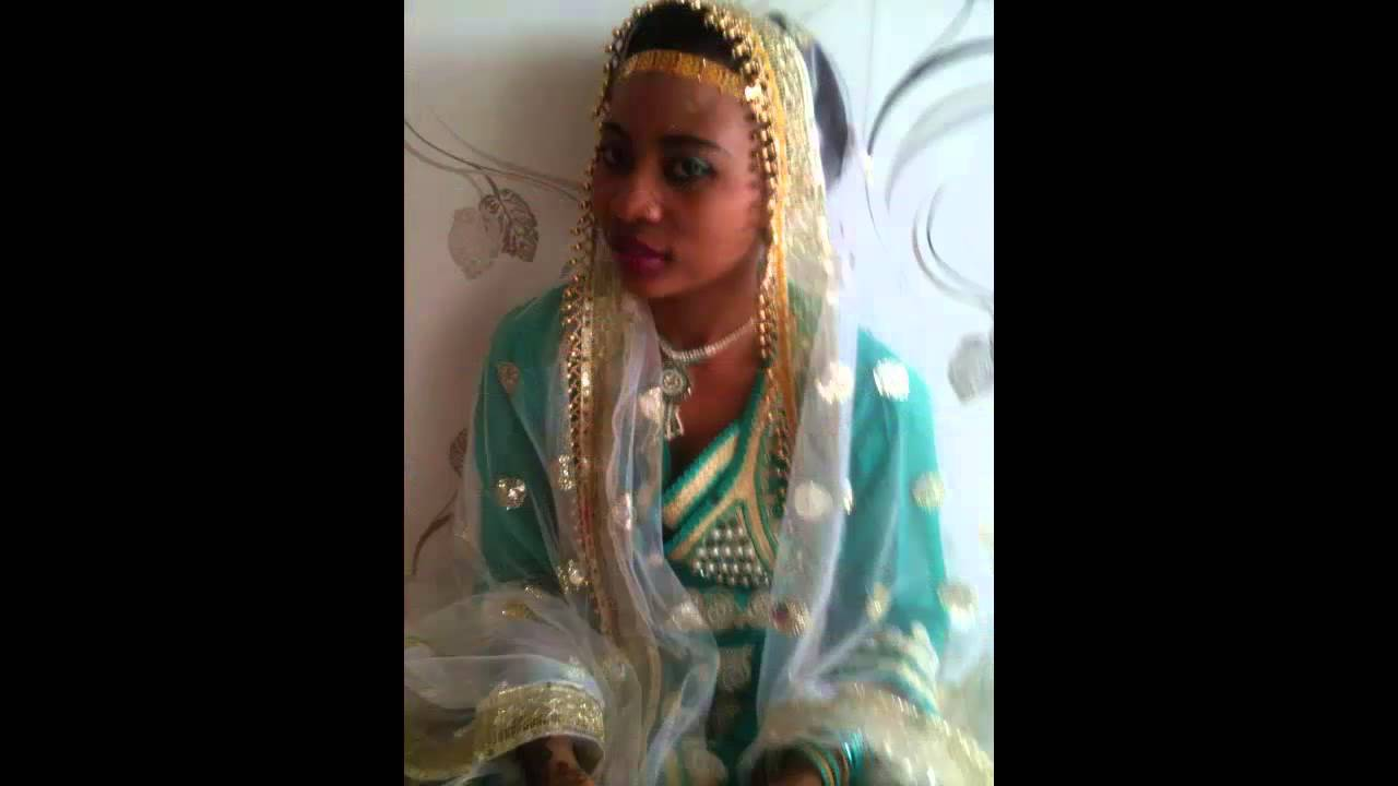 chanson mariage comorien m 39 madina et 0mar 2015 youtube. Black Bedroom Furniture Sets. Home Design Ideas