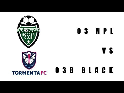 dsc-03-npl-vs-tormenta-fc-03b-black