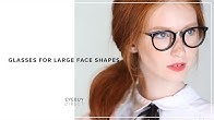 f5101718b71b Glasses for Large Faces
