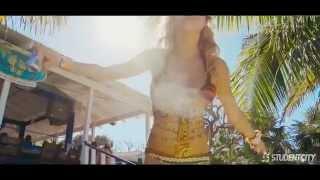 Nassau Spring Break 2014 | StudentCity Official Aftermovie