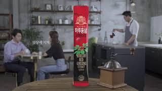 태웅식품 기업광고 [Brand] 건강기능식품 전문기업