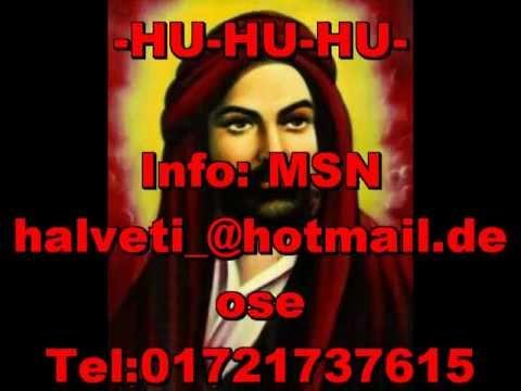 Shejh-Rema Sulltani-Neveruz 22.03.2012