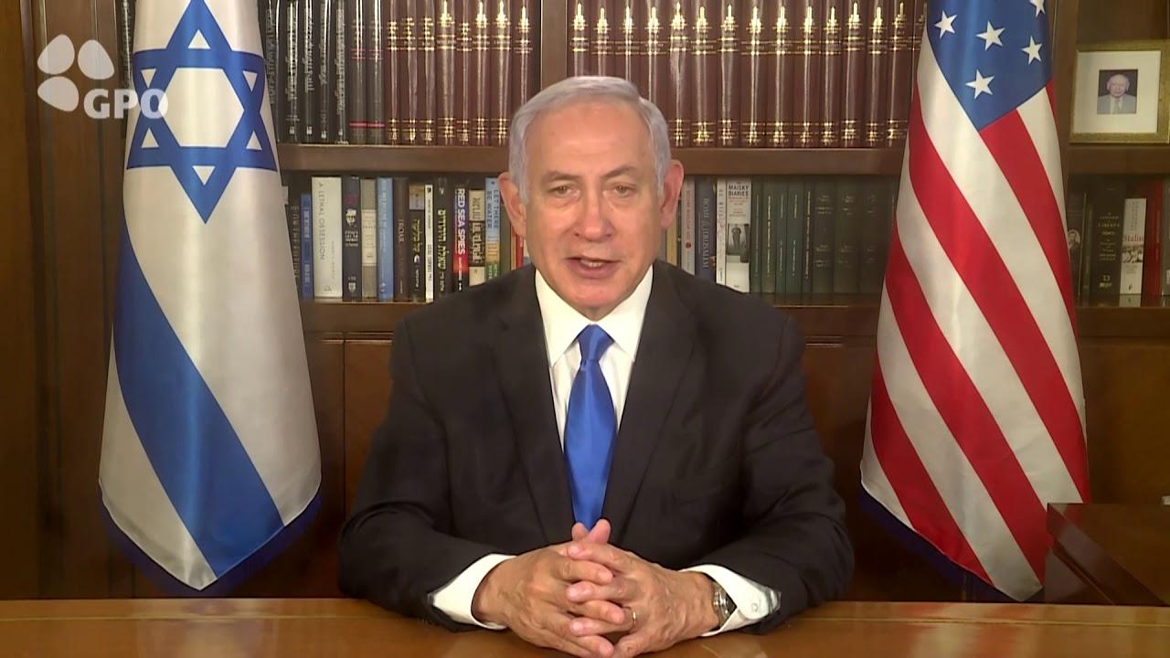 ESTADÃO - Líderes mundiais repercutem a posse de Joe Biden