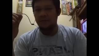 Video Galau hati ibo.. download MP3, 3GP, MP4, WEBM, AVI, FLV Oktober 2017
