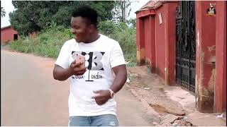 When Edo thief jam Yoruba thief (LaughPillsComedy)