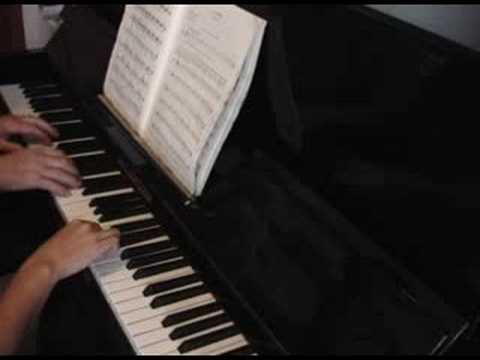 Beyer op.101 es per la sola mano destra