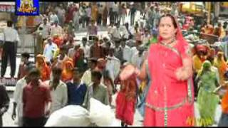 Byaan Maar Chalanga Ayi Digi Me Shri Kalyan Ji Special Rajasthani New Latest Video Song Of 2012