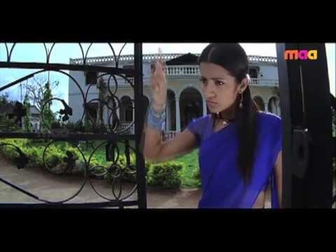 Athadu Movie Song : Pillagali Allari
