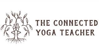 BONUS: Anti-Racism & Yoga with Michelle Johnson