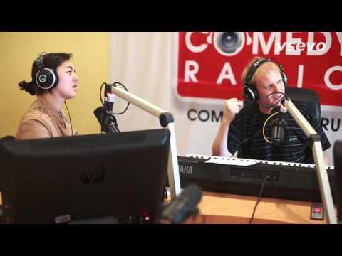 РадиоГром: многое из мира радио на одном сайте