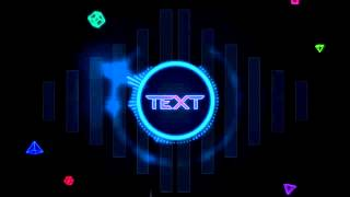 Top 5 intro templates ALL TEMPLATES FROM ADOBE AFTER EFFECTS