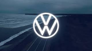 Легенда, сучасне втілення. Оновлений Volkswagen Multivan