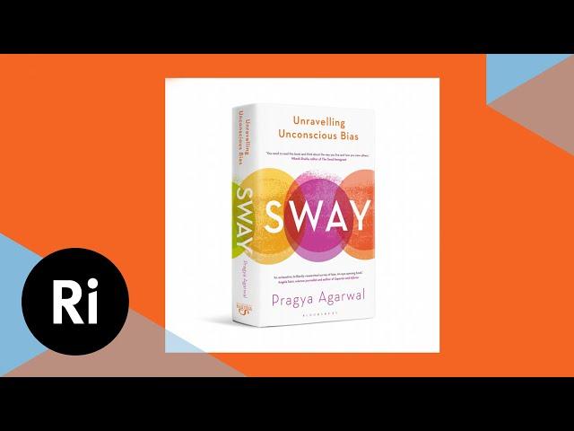 Unravelling Unconscious Bias - with Pragya Agarwal