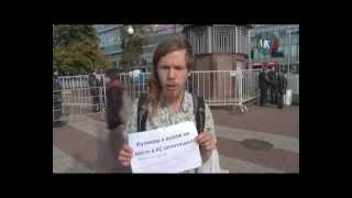 МКтв: Жуликам и ворам не место в КС оппозиции!