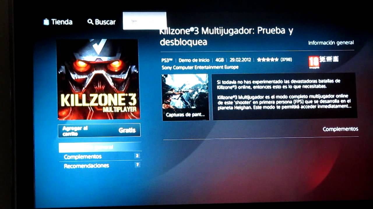 Recopilacion Juegos Gratuitos De Playstation Store Psn Youtube