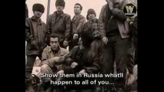 «Кавказские Пленники» (Фильм Ю. Хащеватского).