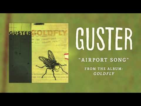 Guster  Airport Song Best Quality
