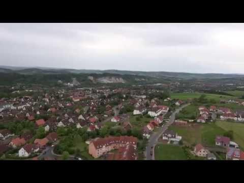 Osterode am Harz - Unterwegs in Niedersachsen (Folge 52) von YouTube · Dauer:  13 Minuten 6 Sekunden