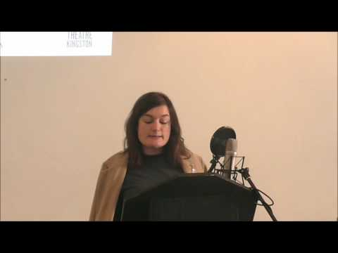 Anne-Valérie Dulac: Frances Yates's Alhazen
