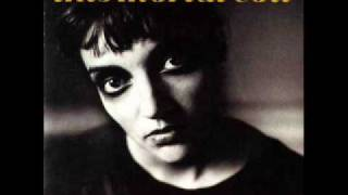 This Mortal Coil - I Come & Stand at Every Door