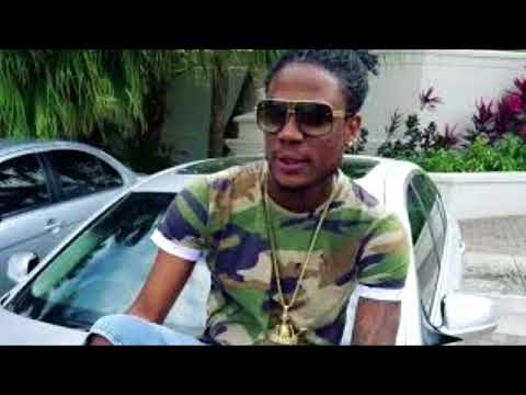 Download Notnice Say Alkaline Songs Are Not Connecting